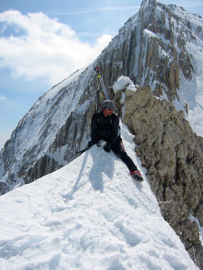 20 cime per 20 regioni: le guide di Cortina celebrano i 150 anni dell'Unità d'Italia