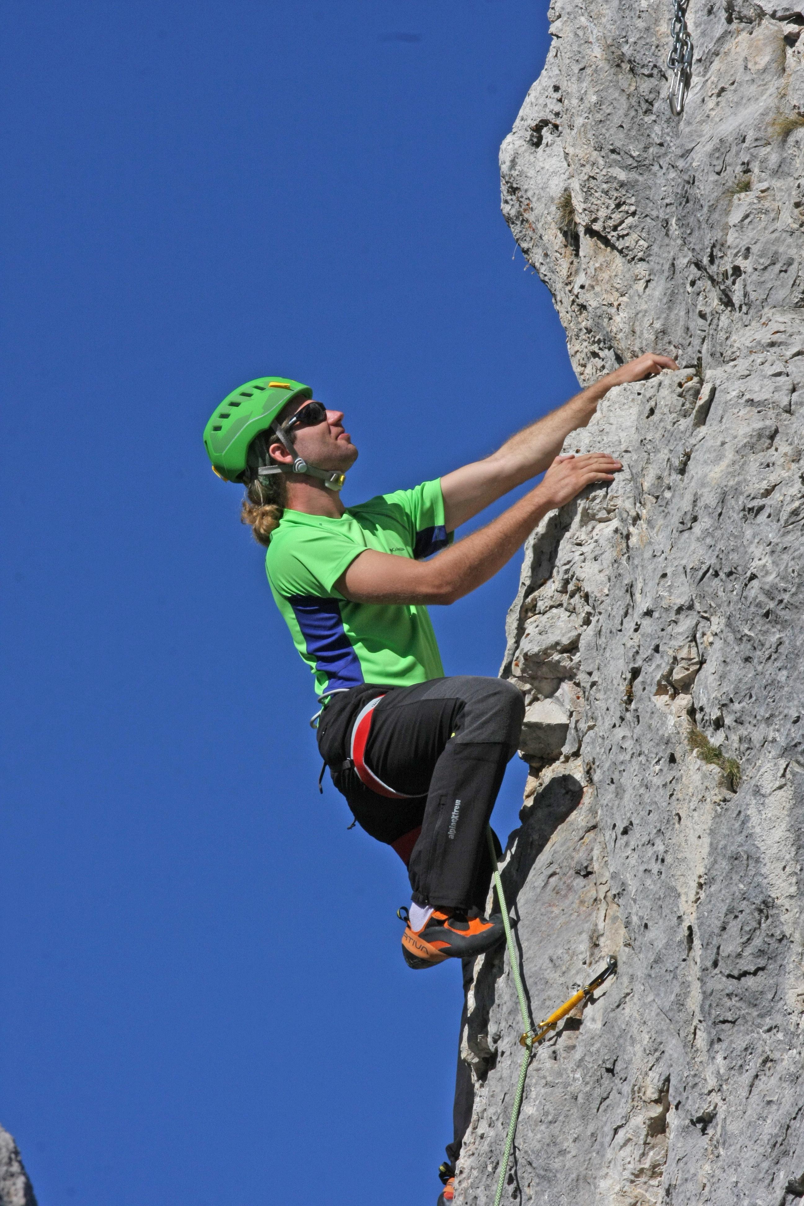 Dolomiti SuperSummer, l'estate con il Dolomiti Superski