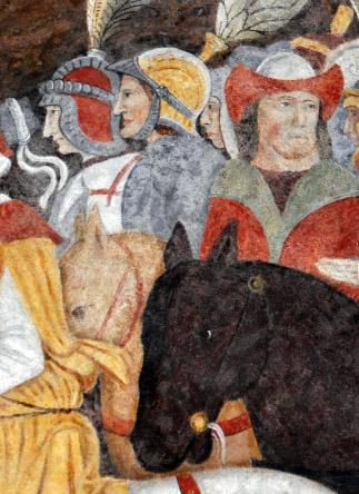 """""""La leggenda di Carlo Magno nel cuore delle Alpi"""", convegno in Valle Camonica"""