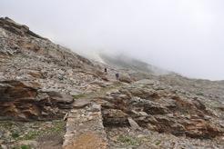 La Regione Piemonte riqualifica il patrimonio escursionistico regionale