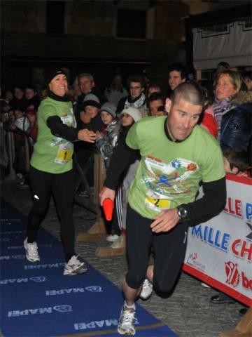 Mille x mille di Bormio 2010: il record, la classifica, i nomi dei partecipanti