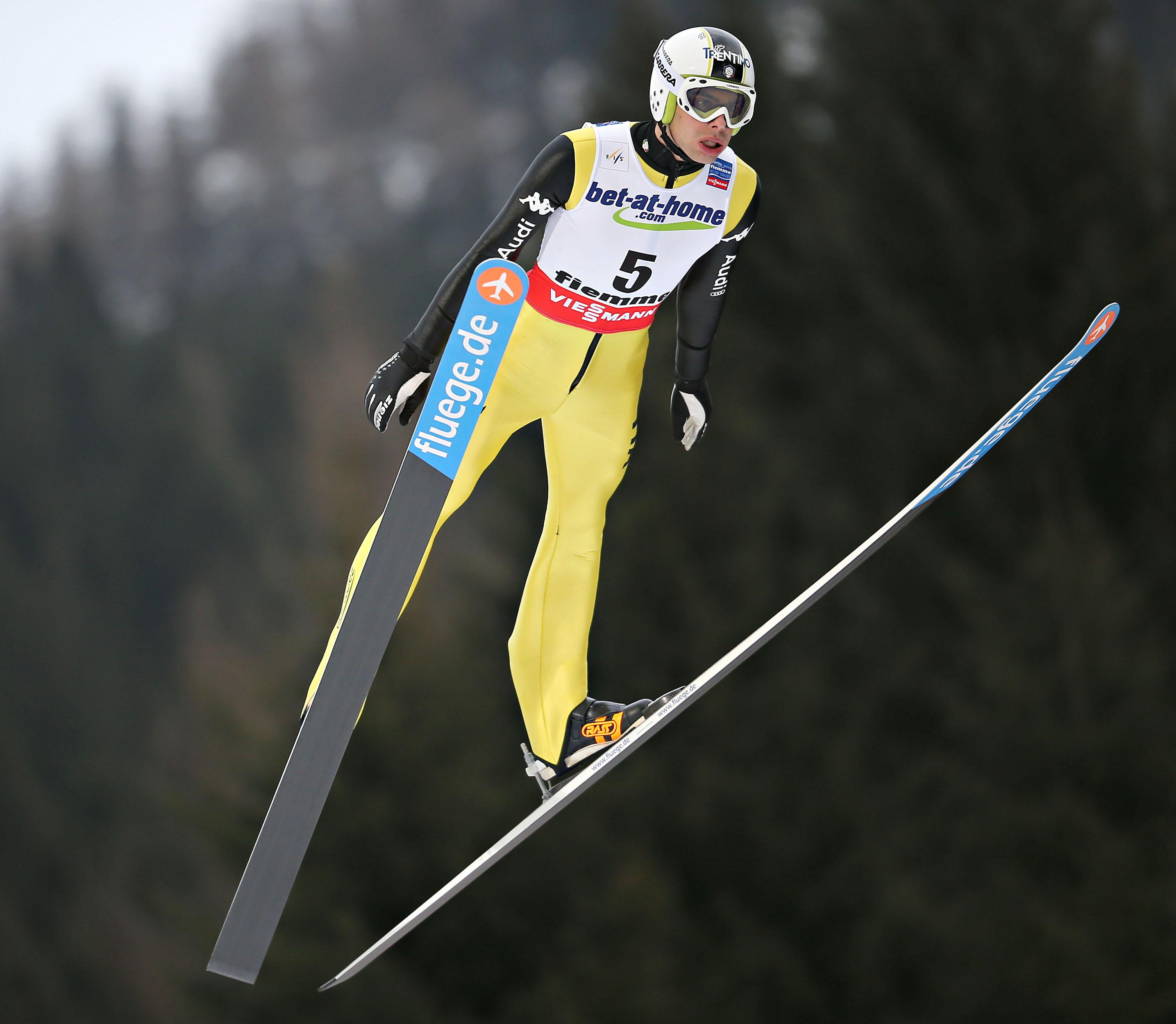 Campionati del Mondo di Sci Nordico Junior e Under 23