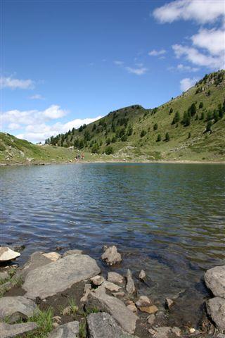 Concerto in quota a Pila Valle d'Aosta