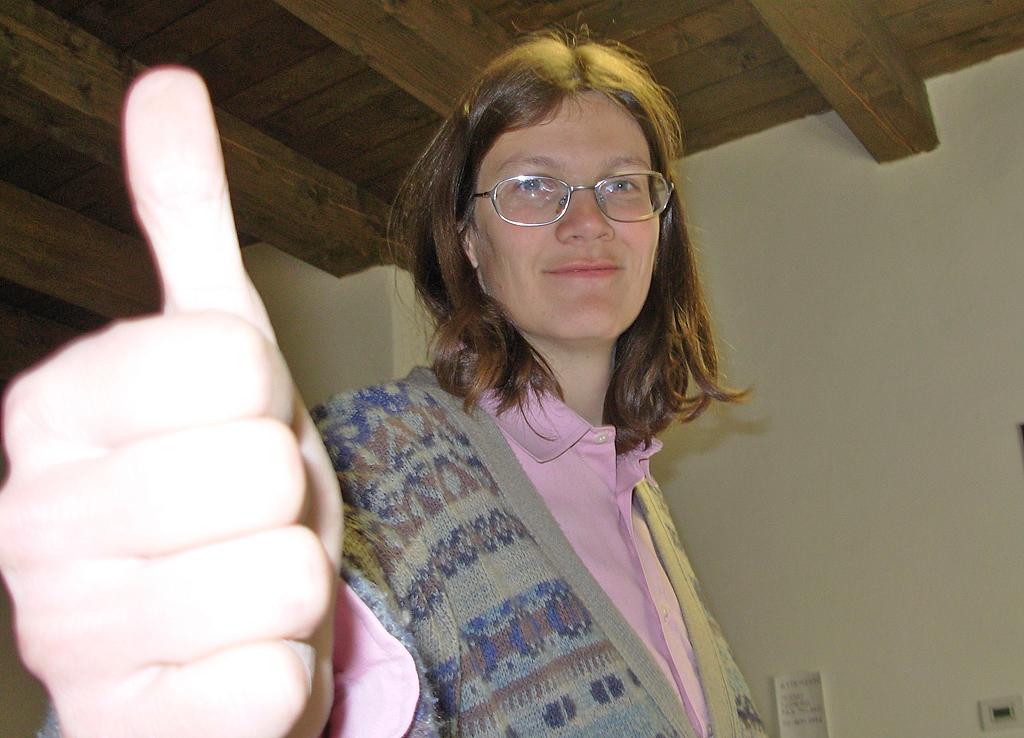 Giornata di studi in ricordo di Lisa Garbellini