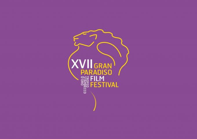 17sima edizione del Gran Paradiso Film Festival – Trofeo Stambecco d'oro