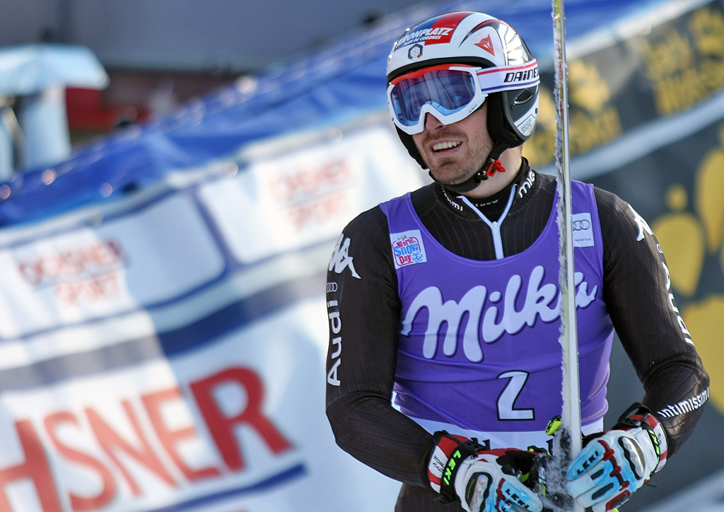 Classifica slalom gigante maschile Sölden 2021: risultati, news report, video