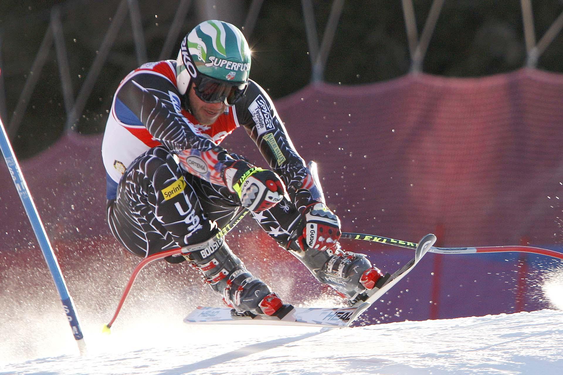 Sci alpino: in Val Gardena è vigilia di Coppa del Mondo