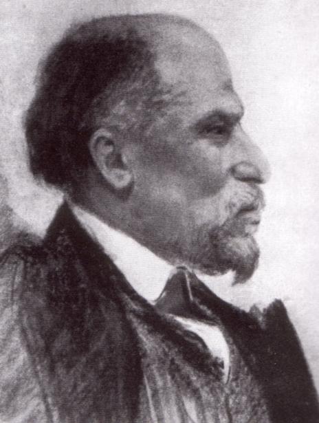 Angelo Mosso fisiologo e scienziato positivista