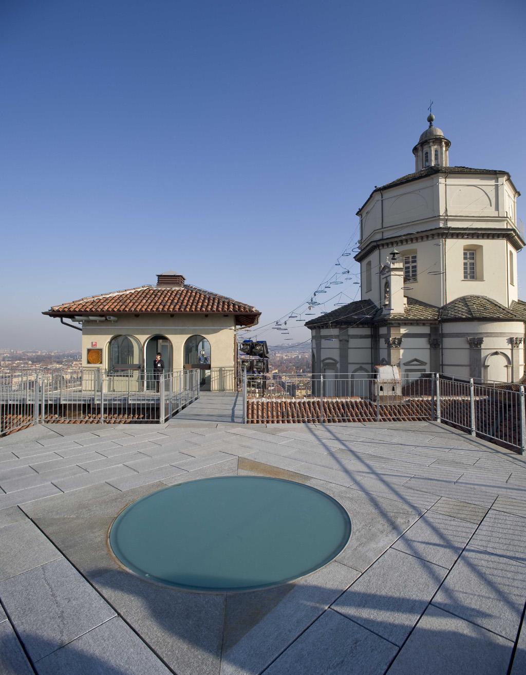 Le conclusioni della XIII Conferenza delle Alpi di Torino