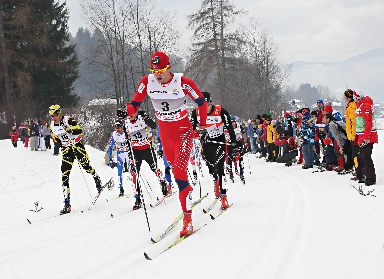Tour de Ski 2014, le ultime novità dalla FIS