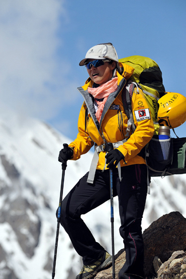 Telemedicina nella medicina di montagna