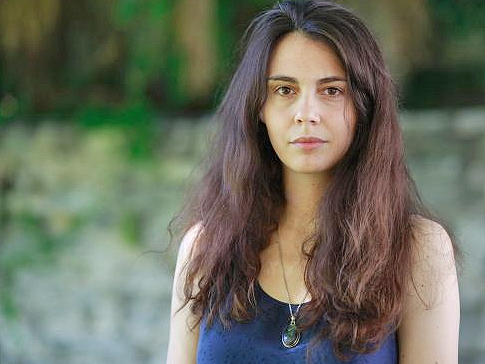 """""""La passione di Erto"""", la tragedia del Vajont al Festival del film di Locarno"""