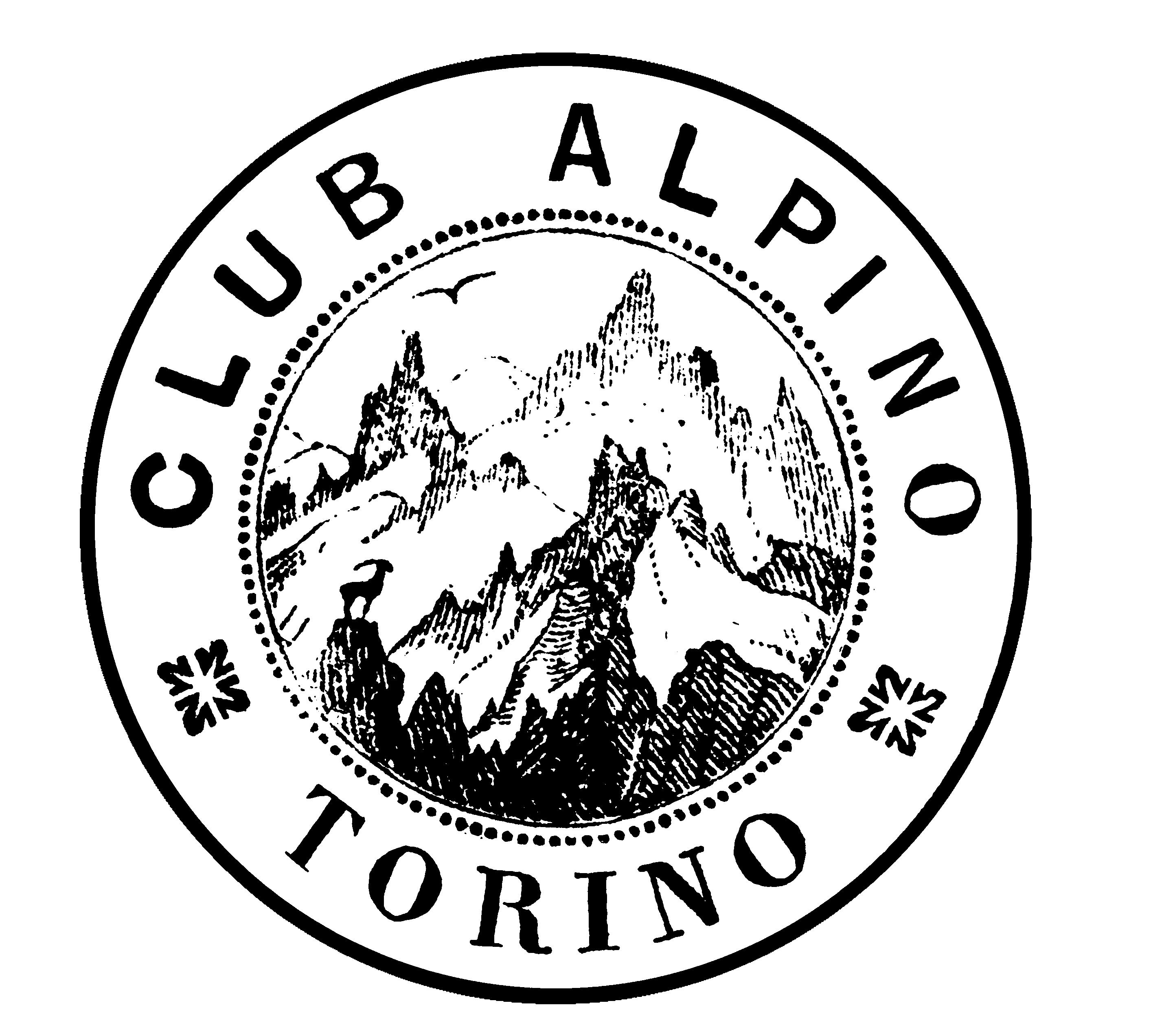 CAI 150 anni: a Torino i festeggiamenti finali