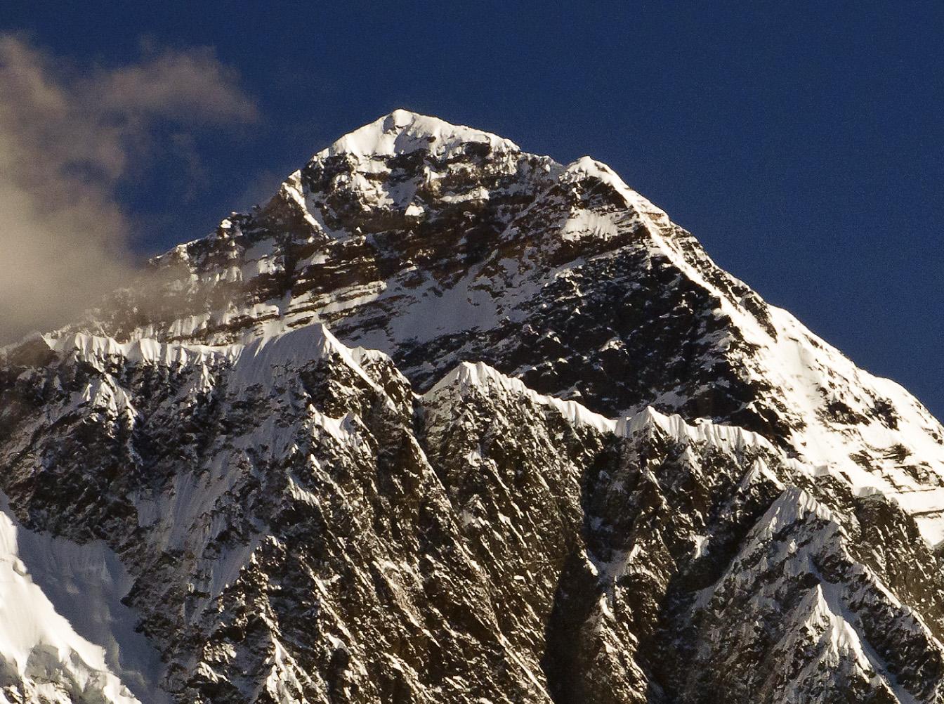 Breathing Himalaya: impariamo a respirare. Il progetto fa tappa a Milano