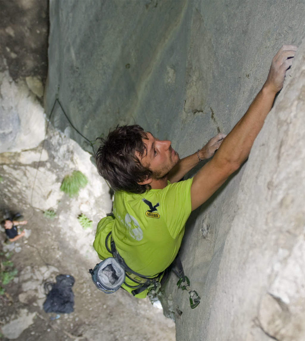 """A Verrés, in Valle d'Aosta, la prima tappa del """"RockCalling"""""""