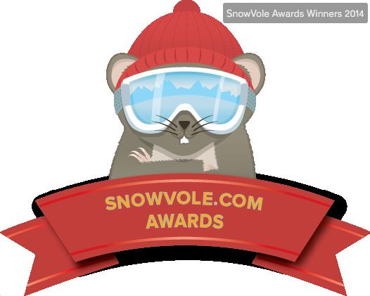 Val Gardena App: Best Winter Sports App