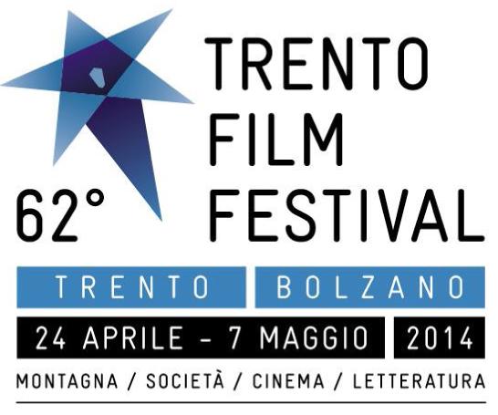 Bilancio positivo per il Trento Film Festival 201a