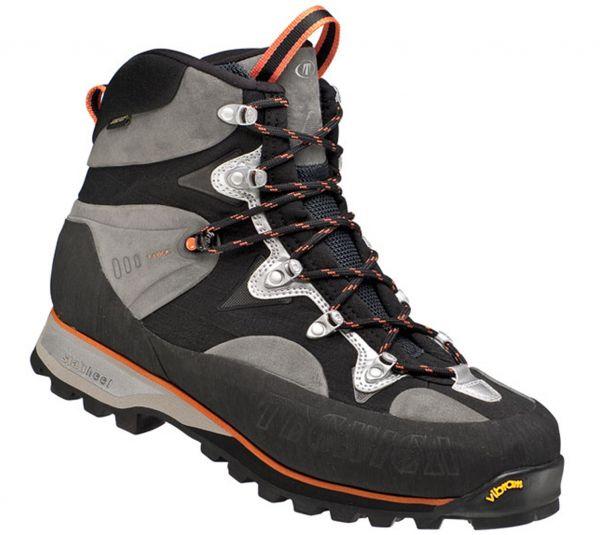 Outdoortest.it, online nuovi prodotti per il trekking