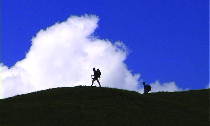 Cinema di montagna: prosegue il Sestriere Film Festival