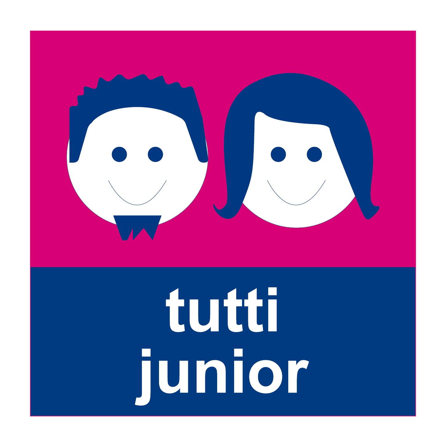 Tutti Junior 2011: in Val di Fiemme si è tutti più giovani