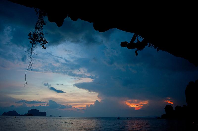 Grande partecipazione al concorso fotografico National Geographic by International Mountain Summit