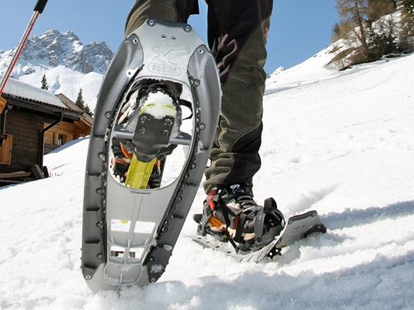 La Caspolada 2015 a Vezza d'Oglio Adamello Ski