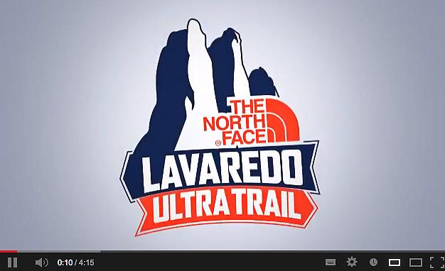 Il Video della The North Face Lavaredo Ultra Trail 2013