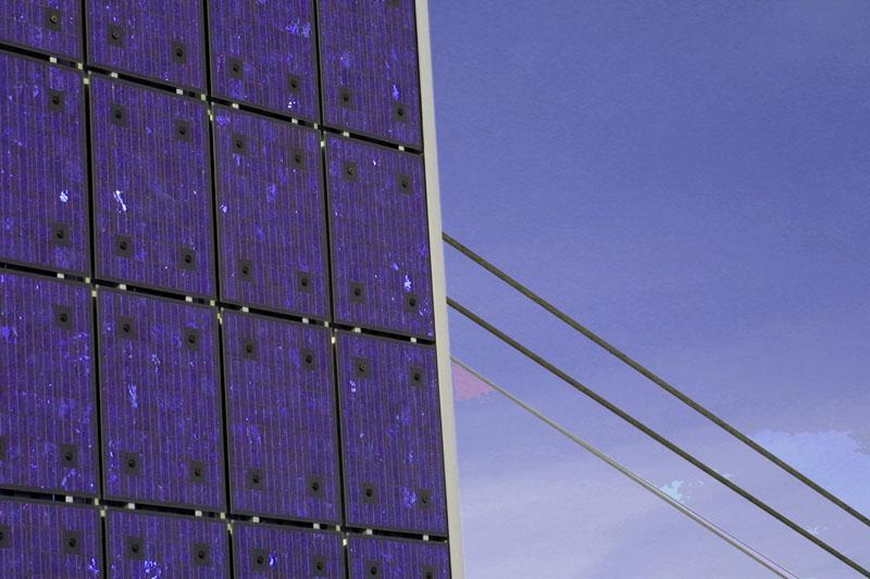 Come attuare il Protocollo Energia della Convenzione delle Alpi?