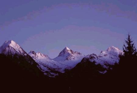 A Boario Terme il 2° Festival della Montagna