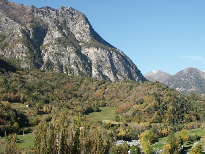 Convegno su economia e società nelle Valli Chisone e Germanasca