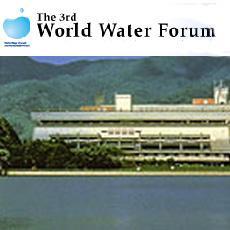 Anno internazionale delle acque dolci