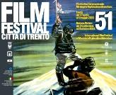 51° Filmfestival: a Trento nell'anno dell'Everest