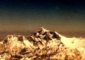 E' morto Sir Edmund Hillary, primo salitore dell'Everest