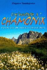 32° Premio Itas del libro di montagna