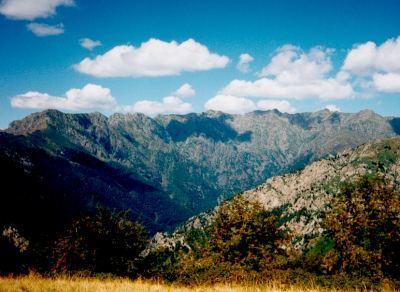 Libri in cammino: il programma della sesta edizione nel Parco Nazionale Val Grande
