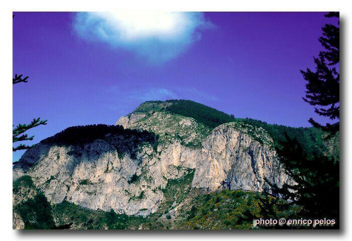 Il viaggio dell'Alta Via dei Monti Liguri. Verso un turismo rurale sostenibile
