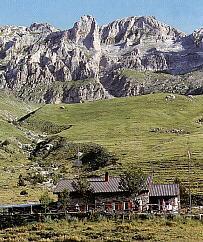 Sulle Alpi Liguri con Anna e Mirko