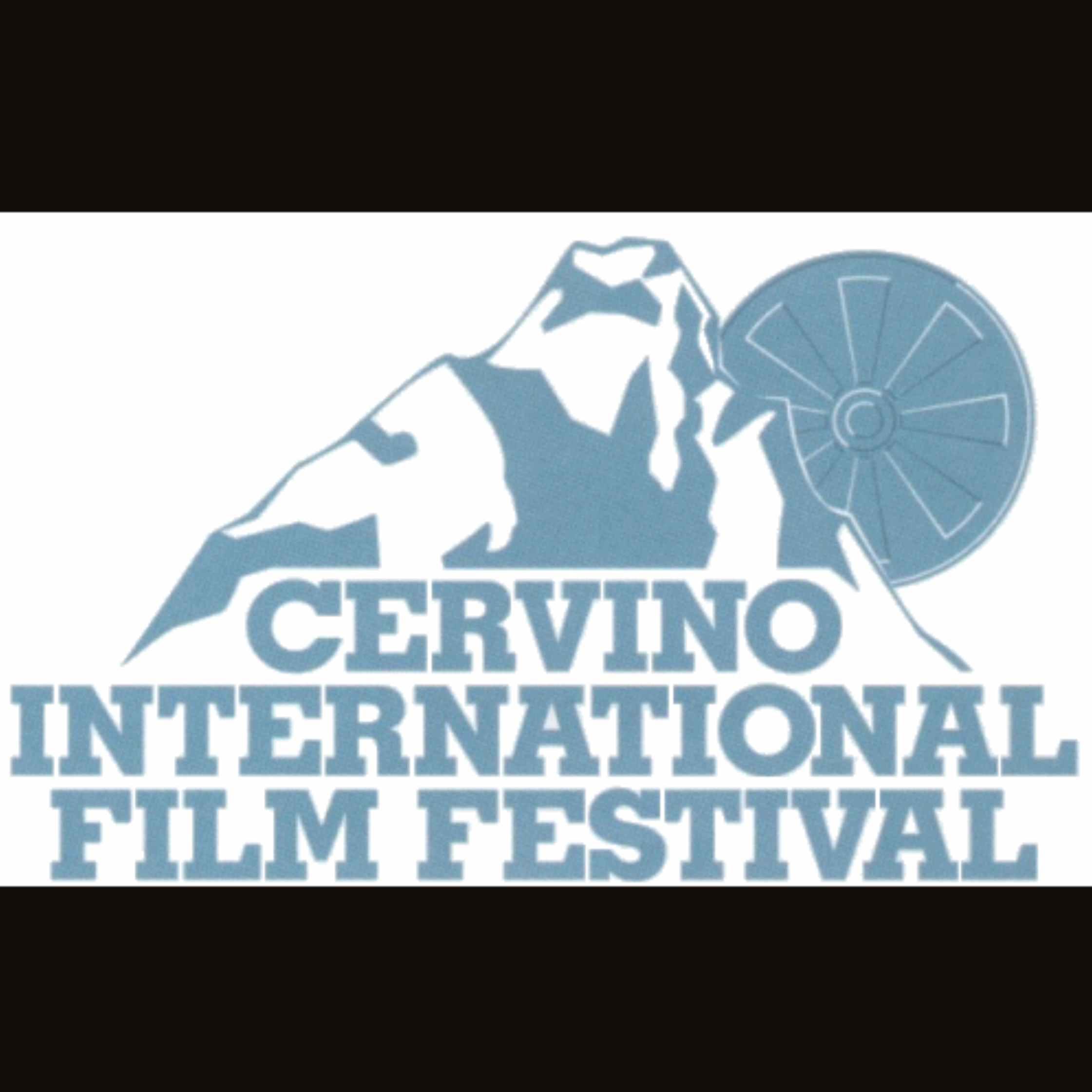 6° Cervino Film Festival
