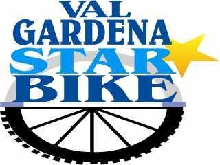 Domenica la sesta Val Gardena Starbike