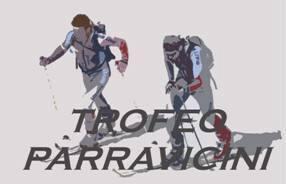 55esimo Trofeo Parravicini 2004