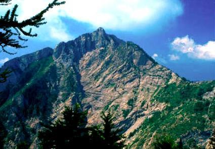 A tavola tra Alpi e Langhe