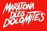 Maratona dles Dolomites 2004