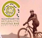 A piedi e in bici in Alta Val Tanaro