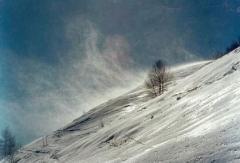 """Blogger Contest.2013 """"la mia montagna in 1 post"""", 36 le opere in concorso"""