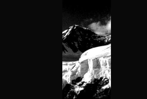Quattro alpinisti morti sul Rosa
