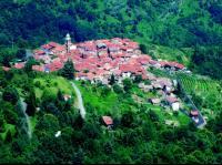 un progetto per migliorare la ricettività turistica