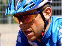 De Bertolis è Campione del Mondo Marathon