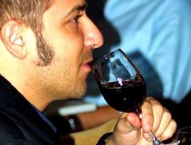 Il miglior vino bianco d'Italia viene dalla Valla d'Aosta
