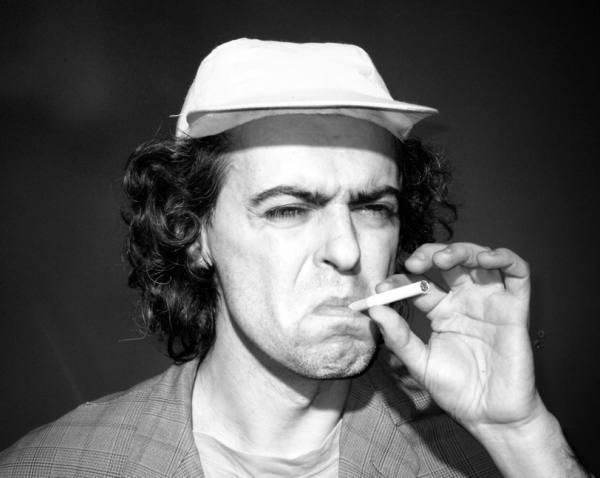 Diritti e Rovesci, scenari teatrali a Predazzo