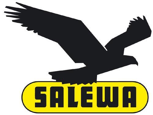 Salewa: vestirsi su ogni versante